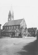 Gaarden - Sankt Joseph 1932