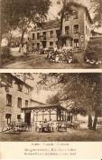 Neumühlen - Margaretenhöh 6.7.1936