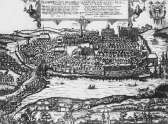 Kiel - 1585