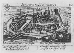 Kiel - 1625