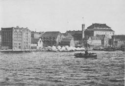 Kiel - Sartorikai 1893