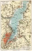 Kiel - 1893