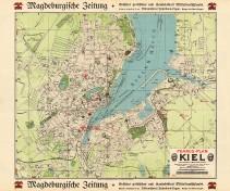 Kiel - 1910 III