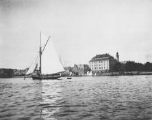 Kieler Förde 1893