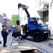 Bombe Haßstraße - h7516