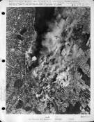 Kiel 1943 - Bombenterror I