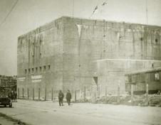 Kiel 1944 - Flandernbunker