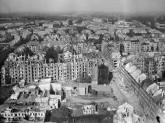 Kiel 1944 - Geibelplatz