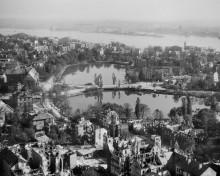 Kiel 1944 - Kleiner Kiel I