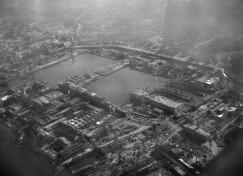 Kiel 1944 - Marinewerft
