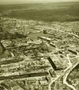 Kiel 1945 - Marinehafen III