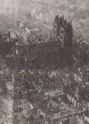 Lübeck 1942 - 28. / 29. März