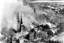 Lübeck 1942