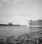 Kiel 1946 - Kilian II