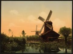 Dordrecht - Noordendijk