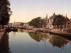 Haarlem-NL-02