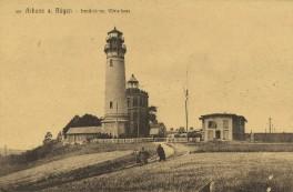 Rügen - Arkona