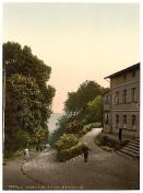 Rügen - Goehren II
