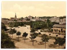 Flensburg III