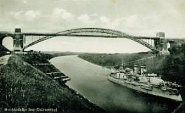 Kaiser-Wilhelm-Kanal