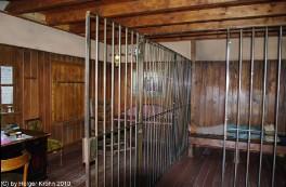 Sheriff's Office II
