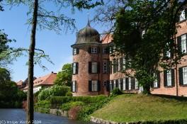 Eutin - Schloss 7