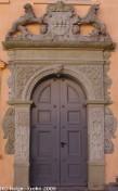 Eutin - Schloss 8