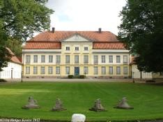 Herrenhaus Emkendorf - 7566