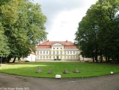 Herrenhaus Emkendorf - 7567
