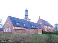 Husum - Schloss 9840