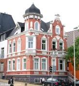 Kiel - Karlstal