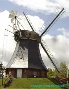 Krokauer Mühle I