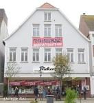 Preetz - Ex-Rickert