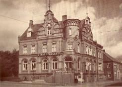 Preetz - Stadt Sparkasse