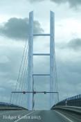 Rügenbrücke - 3603