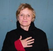 Isabel Lange