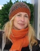 Andrea Maehlitz-Viertel I