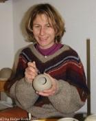 keramikwerkstatt-hinrichsen-8183