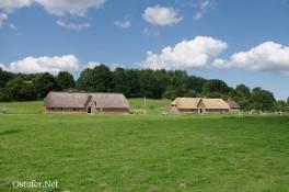Nordfriesland II