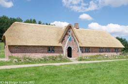 Walfaengerhaus - 5089