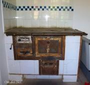 Küchenhexe - 0589