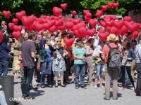 11 - Luftballons I