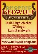 Beowulf-Shop
