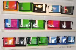 Bootsmann Taschenmanufaktur