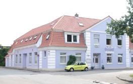 Schützenhof Reloaded