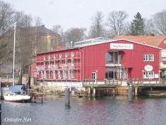 Siegfried-Werft