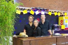 Bar Cultura - 1485