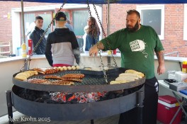 Catering - 1496