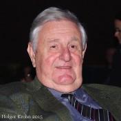 Heinz Jacobsen