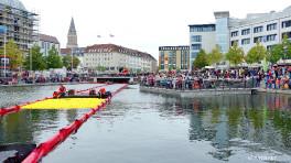 bootshafen-9311